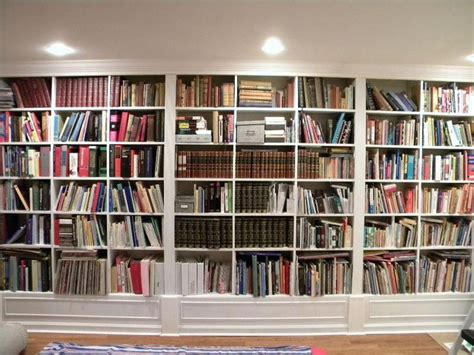 built in bookcase designs 28 best ideas for the house images on