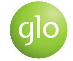 How To Borrow Credit From Glo Glo Borrow Me Credit How To Borrow Airtime From Glo Infopedia
