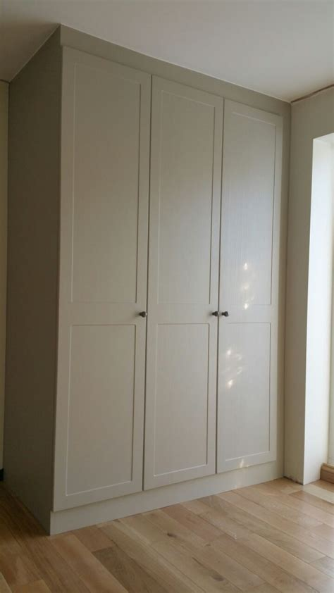 Coloured Wardrobes contemporary coloured fitted wardrobe wow interior design