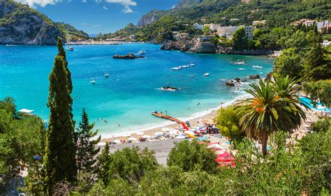 best place in corfu 10 things to do in corfu in 24hours expat explore