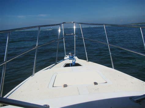 charter boat bali bali lombok fishing boat gili charter private cruise