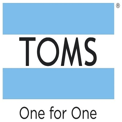 Toms Gift Card - order toms e gift cards