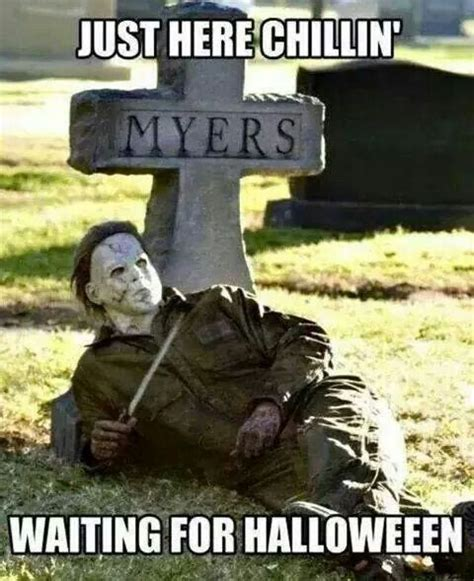 Funny Halloween Memes - 25 essential halloween memes to get you excited for october