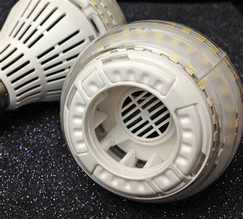 250 watt equivalent led light bulbs sansi led light bulbs are the easy way to bring daylight