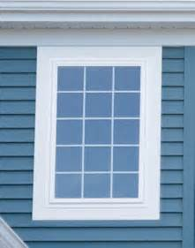 window exterior trim 25 best ideas about exterior window trims on