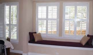 Interior Shutters Home Depot how to hang interior shutters interior designs
