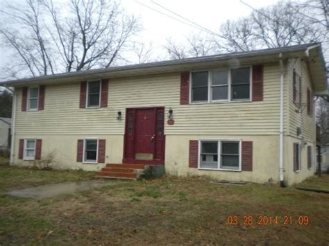 milford delaware reo homes foreclosures in milford