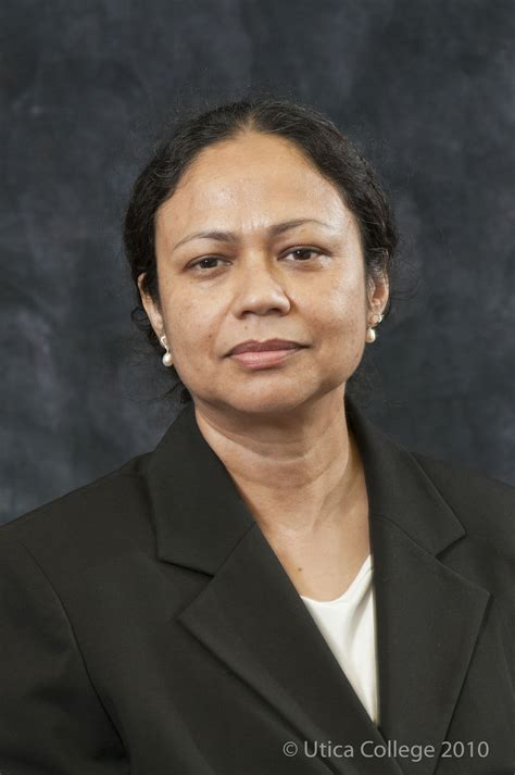 Utica College Mba Accouning by Atasi Basu Ph D Associate Professor Of Accounting