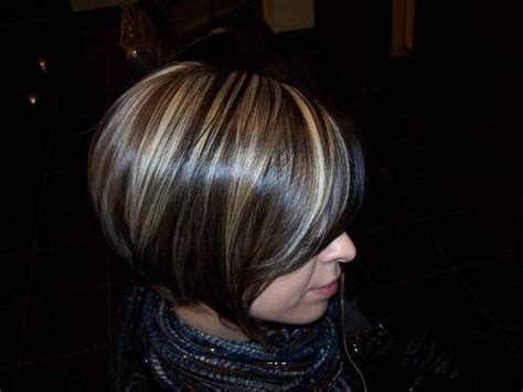 multi dimensional hair highlights 17 best images about dimensional color strong weave slice