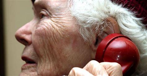 mental health provider phone  problem left suicidal