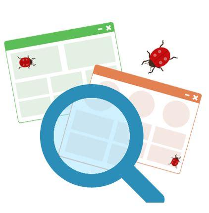 test software software qa quality assurance and testing socmedtech