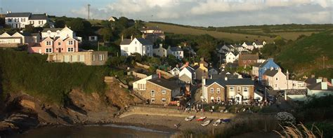 Coastal Cottages Of Pembrokeshire Haverfordwest by We Accept Pets Pet Friendly Hotels B Bs Self Catering Cottages And Csites In