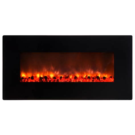 yosemite home decor electric fireplace yosemite home decor df efp900 electric fireplaces