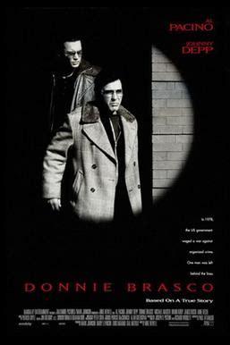 film american gangster wikipedia donnie brasco film wikipedia