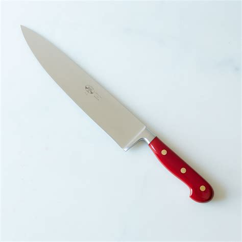 berti handled italian kitchen knives on food52