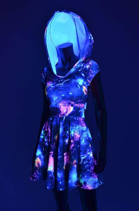 galaxy pattern clothes best 25 galaxy clothing ideas on pinterest galaxy print