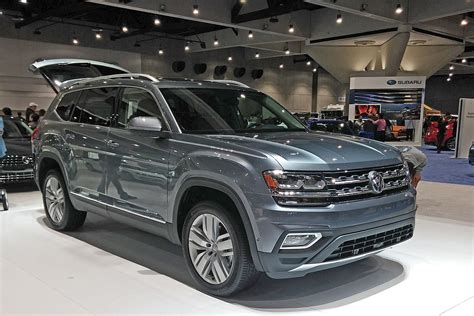 vw atlas volkswagen atlas wikipedia