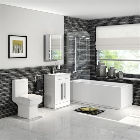 images of bathroom suites bathroom suites accessories woodhouse sturnham ltd plumbing merchants in