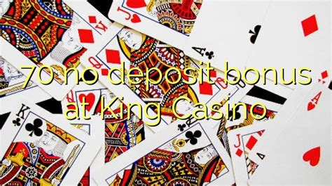 Casino Free Money Keep Winnings - play real money casino