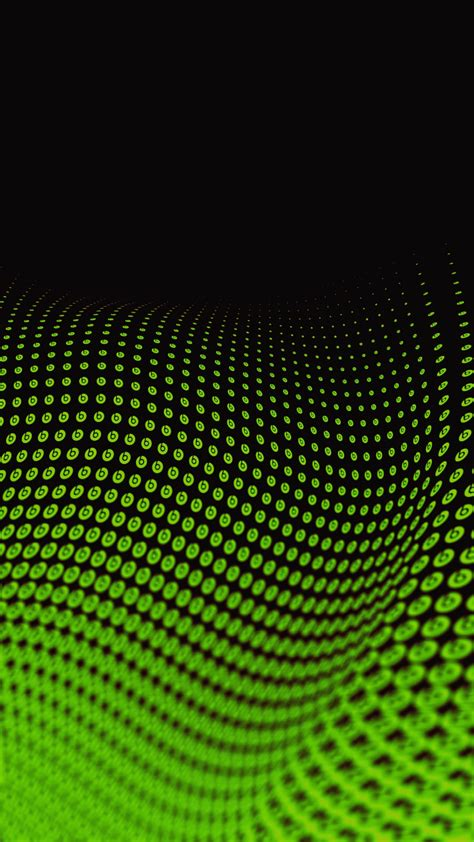 green wallpaper phone 3d green background best htc one wallpapers