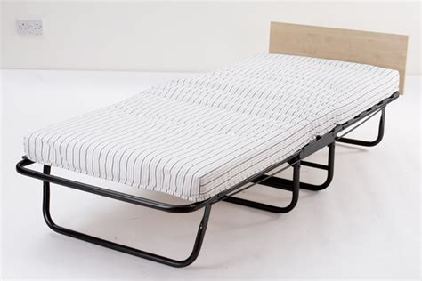 Small Folding Bed Jaybe Jubilee Folding Bed Small 75cm Review Compare Prices Buy