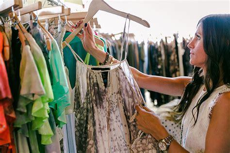 LA Fashion District