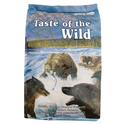 taste wild dog food coupons printable taste of the wild pacific stream dry dog food patsy s pet