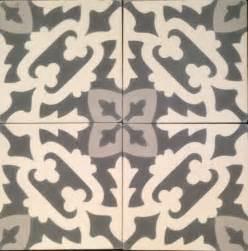 cement tile antique tile range by terrazzo tiles bespoke designs