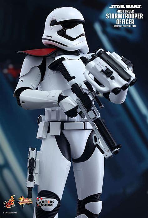toys wars order stormtrooper officer vamers store