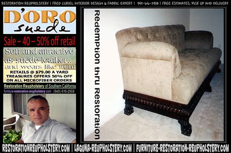 boat upholstery inland empire rancho cucamonga ca restoration reupholstery custom