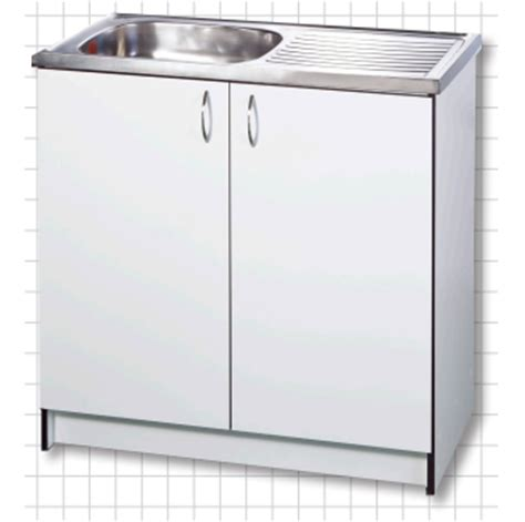 kitchen sink unit timbercity