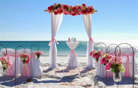 wedding themes with pictures beach wedding wedding planner event organiser