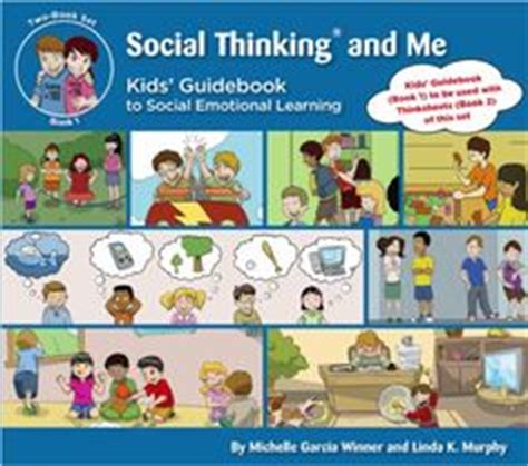 just me and thinking about you social cognition visualized books 1000 images about social thinking products on