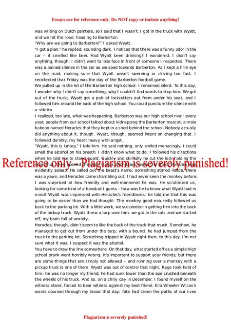 College Application Essay For Harvard Essays For College Applications 50 Best Reportz482 Web Fc2