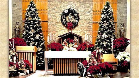 Our Light Catholic Church Troy Mi
