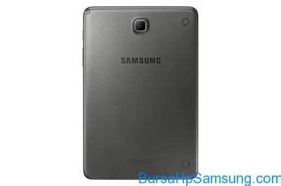 Hp Samsung Galaxy Tab A With S Pen harga samsung galaxy tab a sm p355 s pen update desember