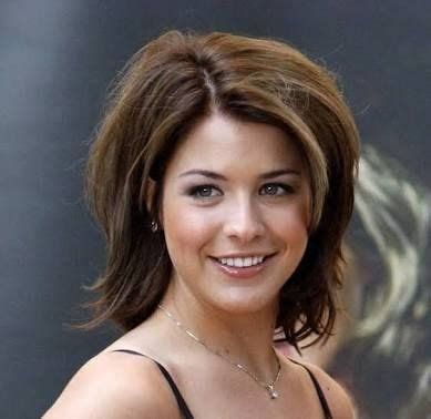 haircuts search and google on pinterest rachel haircut google search hair pinterest rachel
