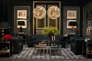 elegant living room the best of houzz living room the elegant living room european style home design2
