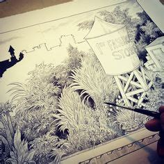 libro ottoline and the purple riddell illustrations riddell illustrator by carsten illustrators