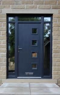 creative of modern entrance door design 17 best ideas about modern front door on pinterest
