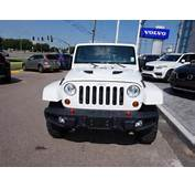 Jeep Wrangler In Louisiana For Sale Used Cars On Buysellsearch
