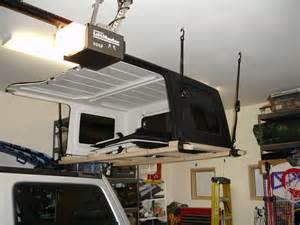 jeep top storage my jeeps jeep jeep
