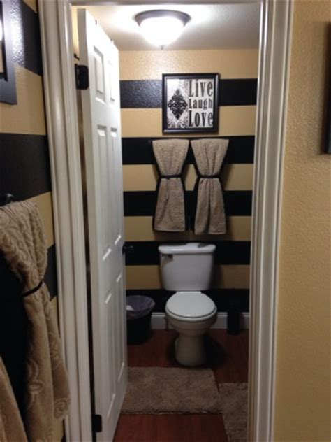 beige and black bathroom ideas small bathroom design black and bathroom decorating