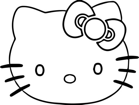 hello pictures to color hello coloring pages www pixshark