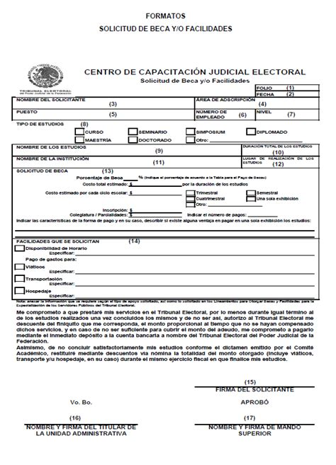 solicitud para obtener la licencia de conducir mv 44s pin certificado con sello original on pinterest