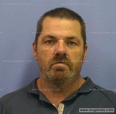 Mcdonough County Il Court Records Curtis L Mugshot Curtis L Arrest