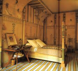 egyptian themed bedroom decorating theme bedrooms maries manor egyptian theme