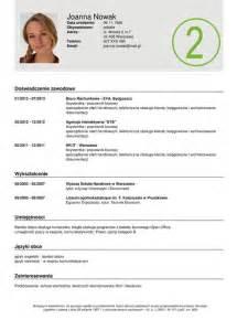 Curriculum Vitae Generator by