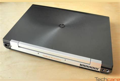 Hardisk Eksternal Spectra 320gb hp 8760w laptop c紲 laptop gi 193 r畉
