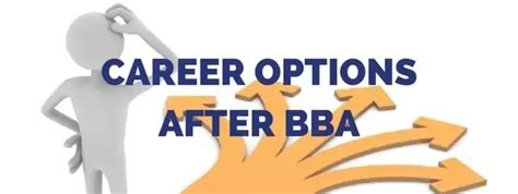 What To Do After Mba Quora by What Can I Do After Bba Except Mba Quora